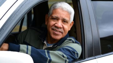 The 7 Best Car Safety Features for Seniors thumbnail