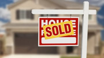 USA Homebuyers: Sell Your Home –Fast! thumbnail