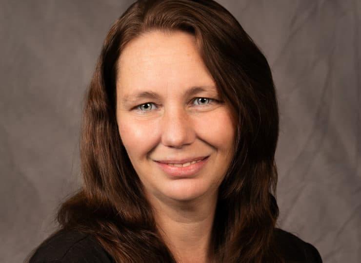 Visiting Angels West Cincinnati Lisa Reifenberger