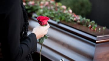How Social Security Can Pay for Funeral Costs thumbnail