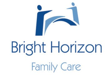 Bright Horizon Logo