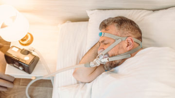 When Should You Get a CPAP Machine? thumbnail